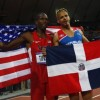 3384-felix-sanchez-wins-gold-for-the-dominican-republic-after-coming-in-fir