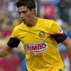 Raul Alonso Jimenez