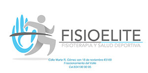 fisioelite