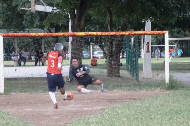FOTO UNO3 EL POLKAS