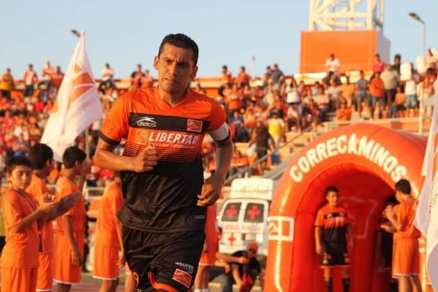 Hugo-Sánchez