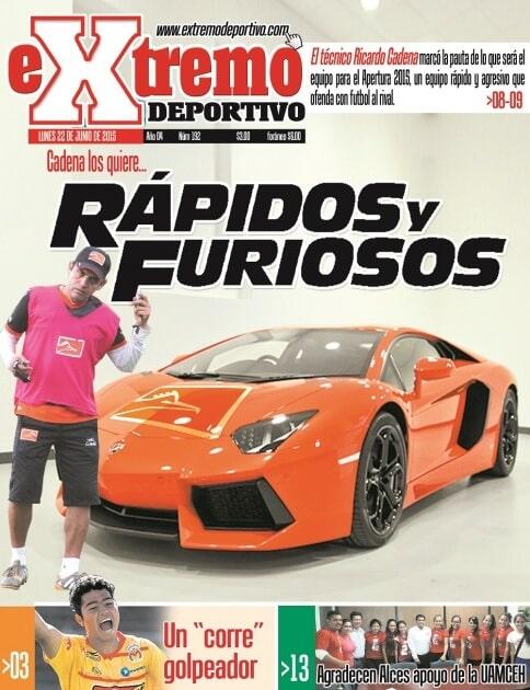 portada2LABUENA
