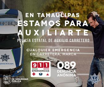 En Tamaulipas estamos para servirte 2