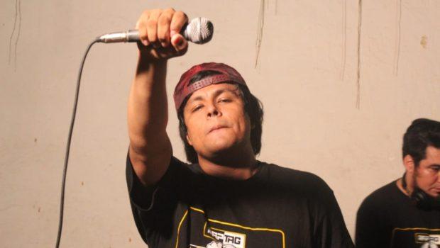 Spia es Campeón de Supremacía MC