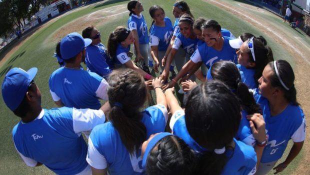 Tamaulipas hace historia, regresa al Top Ten de la Olimpiada Nacional